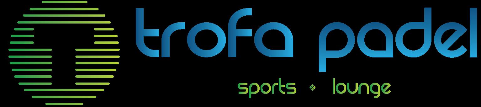Trofa Padel Sport -Lounge