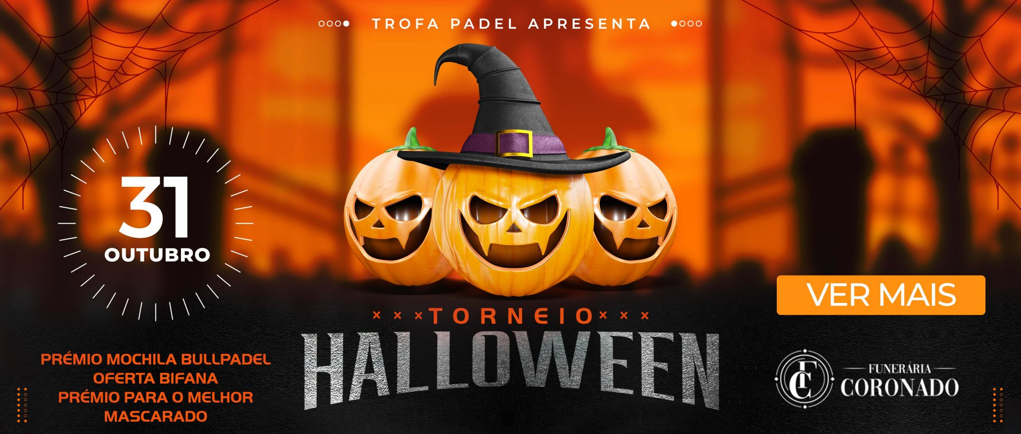 TORNEIO_Halloween-site